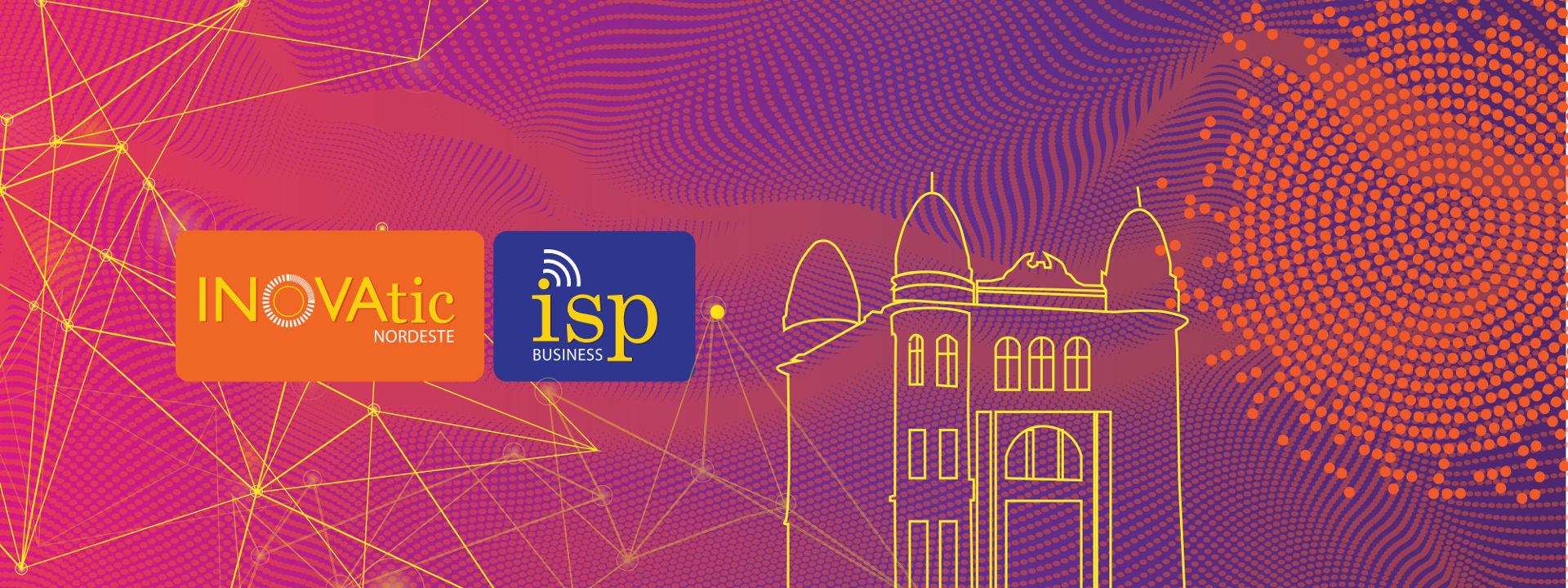 banner-inovatic-isp-01